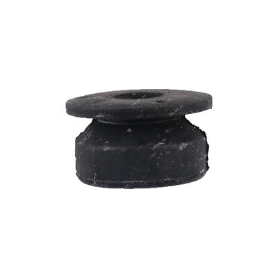 2X For CRV CIVIC ACCORD FIT Acura TSX Legend Lower Radiator mount rubber Bush
