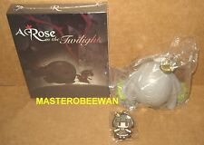 PS PlayStation Vita A Rose In The Twilight Limited Edition New Sealed