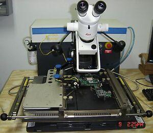 LAPTOP-REPAIR-Alienware-17-R2-P43F001-Motherboard-6KR1D-CN-06KR1D-LA-B753P