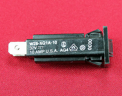 HLMP-2350 QT//HP LED Uni-Color Red 635nm 8-Pin SIP 2 PCS