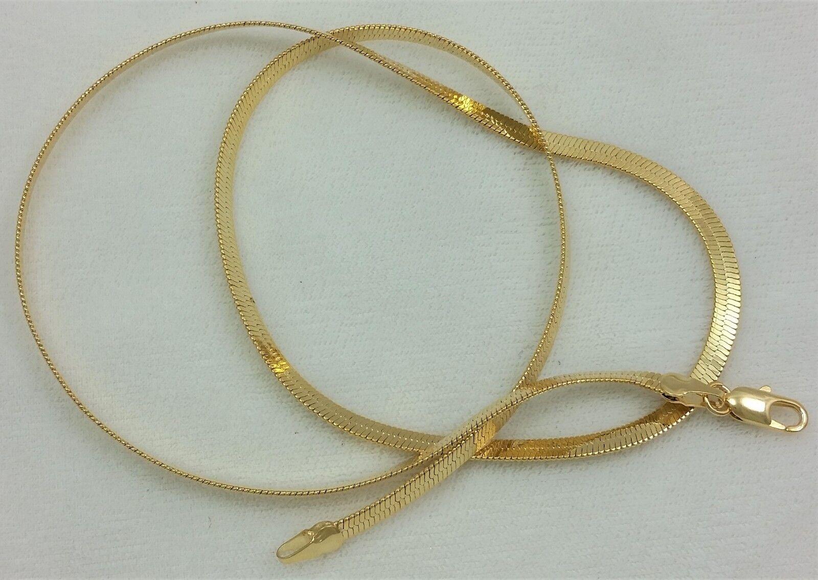 Bonyak Jewelry 18 Inch Rhodium Plated Necklace w// 4mm Purple February Birth Month Stone Beads and Cross Charm