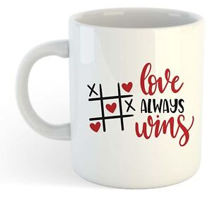 amour-toujours-Wins-2018-Tasse-Saint-Valentin-Amour-cadeau