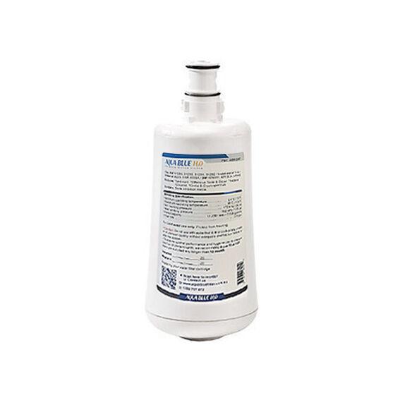 Aqua-Pure AP9151 Compatible filter