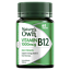 High-Strength-Vitamin-B12-1000mcg-Supports-Nervous-System-60-tablets-NEW-AU thumbnail 2