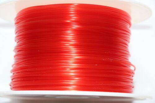 3D Printer Filament 1.75mm ABS PLA HIPS 1kg//2.2 lb Prusa MK2S MK3 Anet A8 Hictop