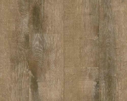 """Oak Brown $4.05SF Armstrong Pryzm Brushed 6.6/"""" x 47.56/"""""""