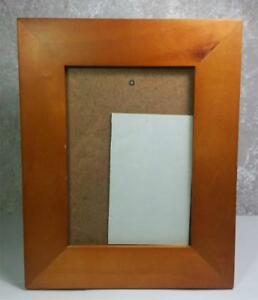 Heartland-Wood-Frame-Photo-Size-5-034-x-7-034-Tabletop-and-Wall-Mount-Modern