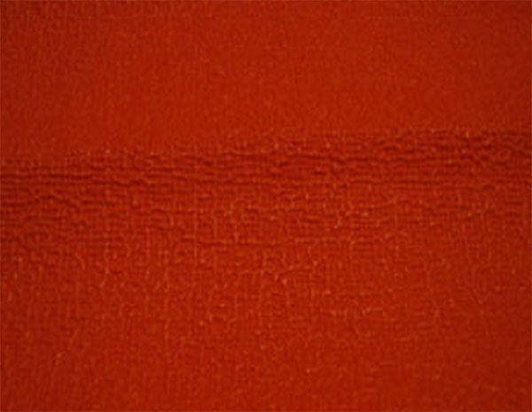 Orange Amplifier Vinyde Covering  - ELECTRIC AMP USA