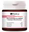 Bielenda-Dr-Medica-Capillaries-Dermatological-Face-Cream-Reducing-Skin-Redness thumbnail 2