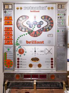 Dash mobile casino
