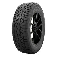 New Listing2 20560r16 Toyo Observe G3 Ice 92t Tires Fits 20560r16