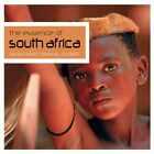 The Essence of South America 5022508248949 by Various Artists CD