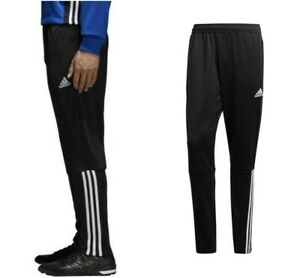 Adidas-Mens-Tracksuit-Bottoms-Regista-18-Training-Jogging-Track-Pants-Trouser