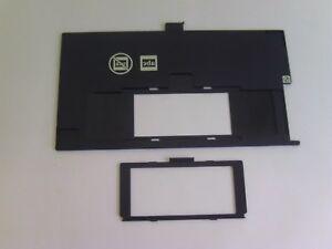 Epson-PERFECTION-V500-4490-Holder-Assy-Film-Brownie-1401439-1403904