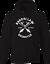 Ravenclaw Quidditch  Sweatshirt