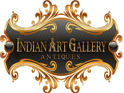 Indian Art Gallery Store