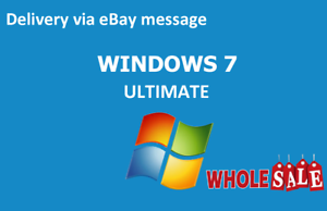 windows 7 64 bit key code