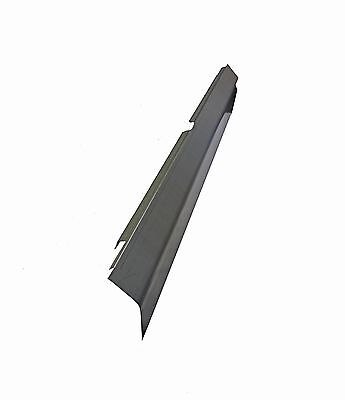 1949 1950 1951 1952  PLYMOUTH OUTER ROCKER PANELS 2DOOR ALL MODELS NEW PAIR