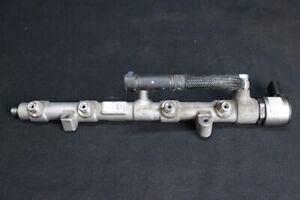 Audi SQ7 V8 4.0 Tdi Fuel Distributor Fuel Rail 057130090AH