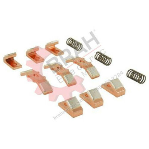 6-45-2 Nouveau Remplacement Direct Contact Kit par Brah B6-45-2 Freedom Series 16589