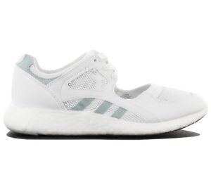 cheap for discount a592b 685b5 Image is loading Adidas-Originals-Eqt-Equipment-Racing-91-16-Women-
