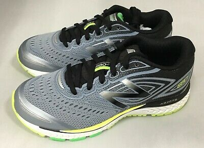 Lime Kids Running Shoes Size 13.5