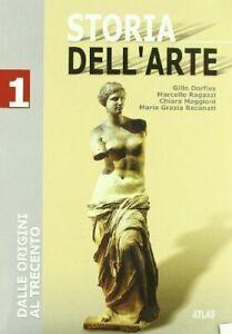Storia-dell-039-arte-Per-le-Scuole-1-GILLO-DORFLES