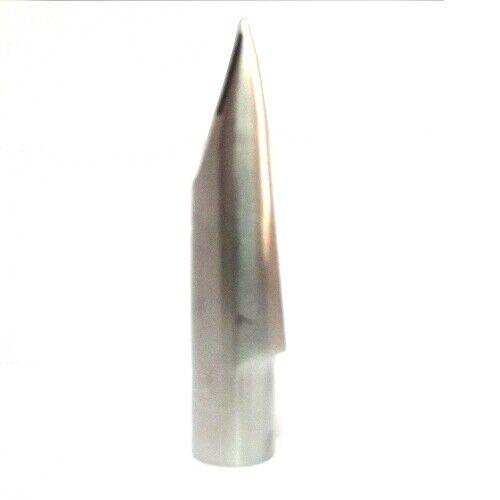 C32 Beechler Alto Sax Custom Bellite Metal Mouthpiece 8