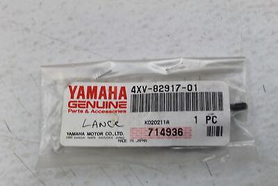 4XV-82917-00 Switch Yamaha 4XV-82917-00-00