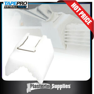Tapepro-Outside-Angle-Applicator-Head-OAH