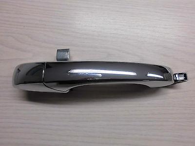 Chromtürgriff Türgriff Griff Chrysler 300C rechts 04-10 NEU