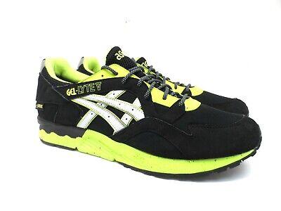 GEL-LYTE V GORE-TEX Athletic Shoe H429Y