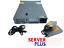 HP-DL380p-Gen8-G8-2x-2-6GHz-E5-2650v2-8-core-128-Go-RAM-2x-HP-480-Go-SSD miniature 6