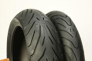 Pirelli-Angel-ST-Rear-160-60-17-ZR-Motorcycle-Tyre