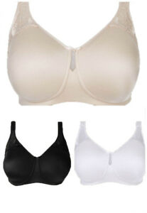 Ex-M-S-Total-Support-Embroidered-Non-Padded-Full-Cup-Bra-B6