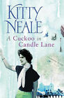 A Cuckoo in Candle Lane by Kitty Neale (Paperback, 2004)