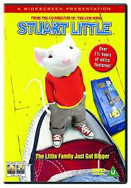 Stuart-Little-DVD-2002