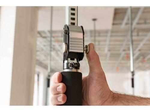 Bessey ST290 1600-2900 mm télescopique plâtre Support 6pk