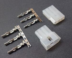 s-l300  Wire Molex Harness on ideal harness, delta harness, hitachi harness, asus harness,