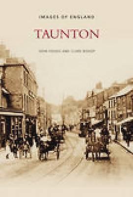 1 of 1 - Folkes  John-Taunton  BOOK NEW