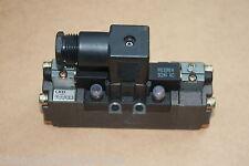 CKD SOLENOID VALVE 24volt DC PV5-6-FG-D-3