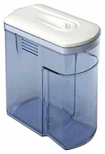 Nikken PiMag Aqua pour carafe-High Standard économique et compacte 13566