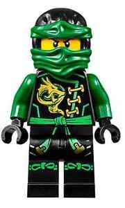 neu-LEGO-Minifigur-034-Lloyd-Skybound-034-aus-Ninjago-Set-70601