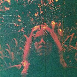 Turnover-Peripheral-Vision-CD