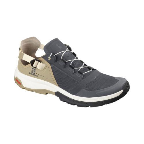 Salomon Techamphibian Homme Chaussures De Loisirs