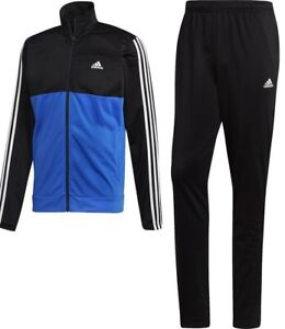 jogging complet adidas hommes