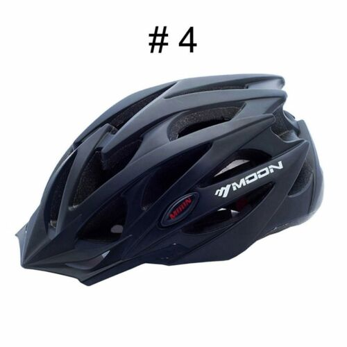 MOON Cycling Helmet Ultralight Bicycle Helmet In-mold MTB Bike Helmet Casco