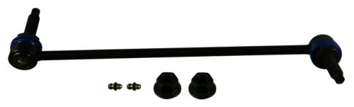 Suspension Stabilizer Bar Link Front Right ACDelco Pro 45G10064