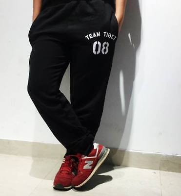 Team Tibet Unisex Sweat Pants
