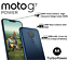 thumbnail 1 - New-Moto-G7-Power-32GB-GSM-UNLOCKED-WORLDWIDE-AT-amp-T-T-Mobile-Cricket